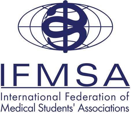 Ifmsa-int-logo