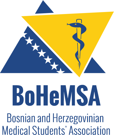bohemsa logo