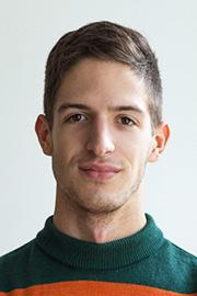 Dzan Ahmed Jesenkovic